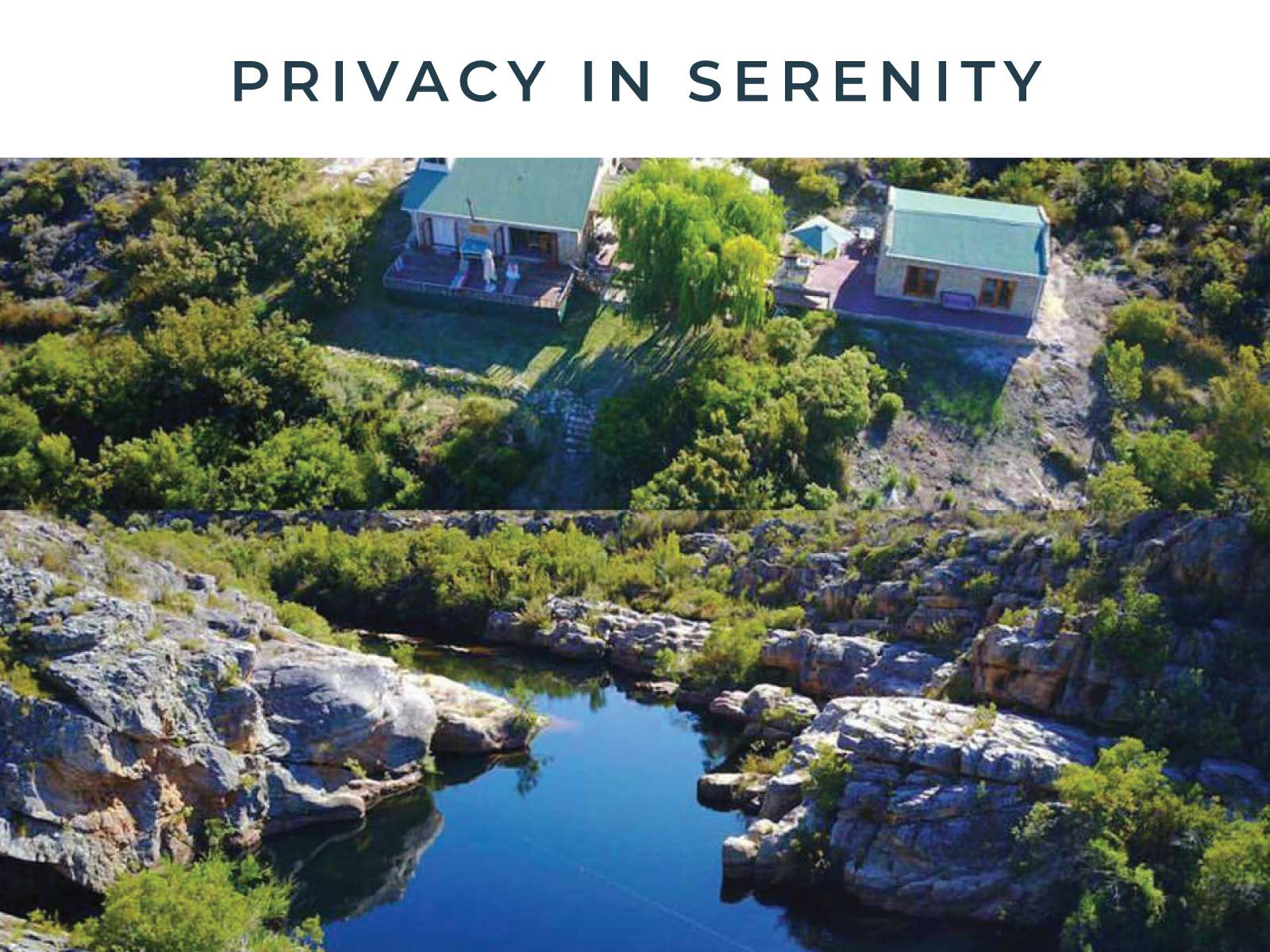 Privacy Serenity1
