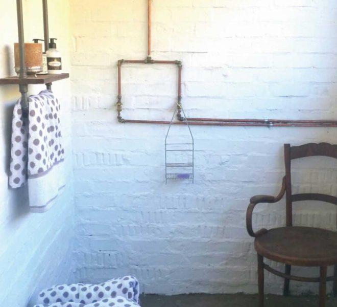Swallows Croft Bathroom2